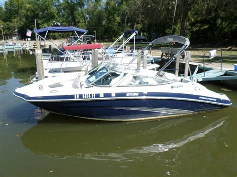 Jet Boats For Sale In Ohio by Jet Boats For Sale In Sandusky Ohio