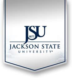 Image result for Jackson State University Logo