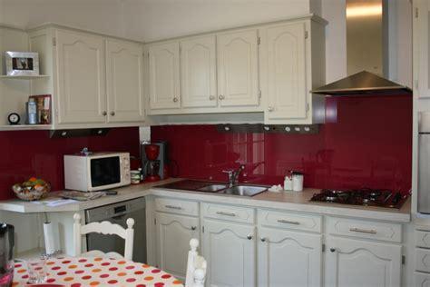idee deco peinture cuisine decoration cuisine en peinture