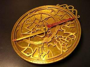 astrolabe | som3nic3stuff