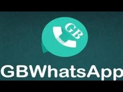 como gb whatsapp colocar tema