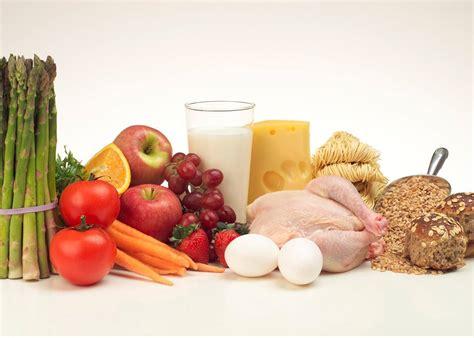 Wanita Hamil Anemia Healthy Eating
