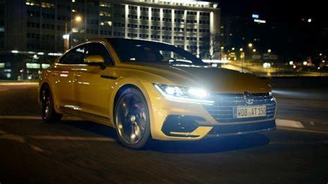 Magna Genfer Autosalon 2018 by 13 Besten Genfer Autosalon 2018 Bilder Auf