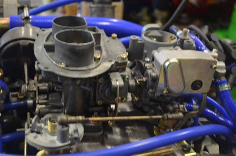 renault alpine a310 engine 100 renault alpine a310 engine getting high on