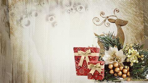elegant hd  wallpapers  christmas  mobile