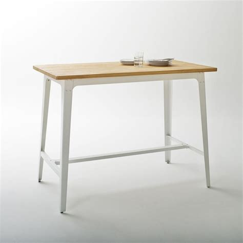 la redoute table cuisine table de cuisine la redoute maison design bahbe com