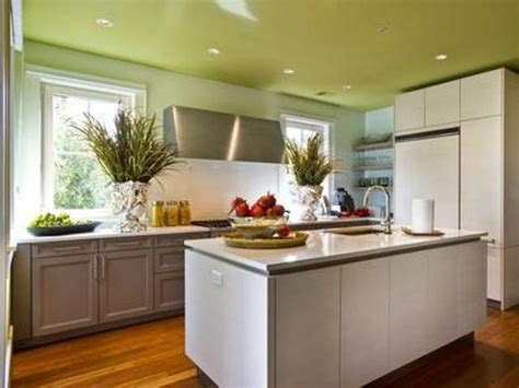 The Trend Of Beautiful Kitchen Design In 2013 Beautiful