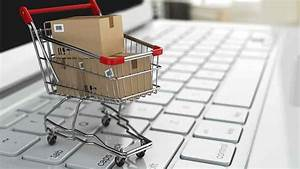 Online Shopping Guide - Online Shopping