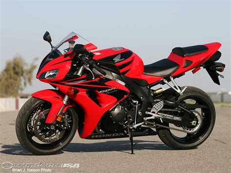 honda cbr sports bike sports bike mobile wallpapers hits all