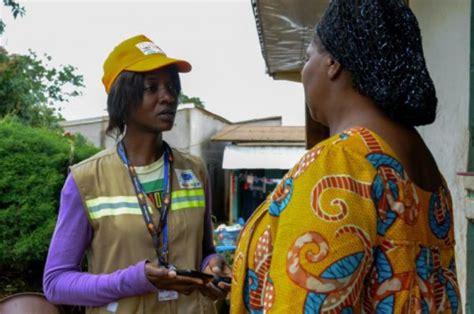 bureau de recensement cameroun le bureau central des recensements et des