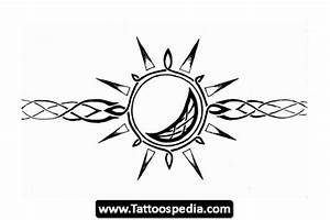 Armband Tattoos and Designs  Page 26