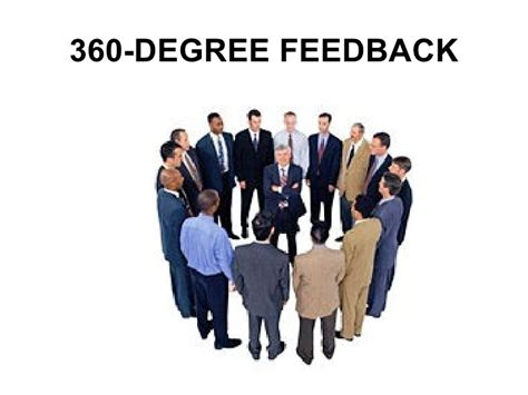 360 Degree Performance Appraisal Forms And Exles Mr Performance Appraisal Importance Of Performance Appraisal