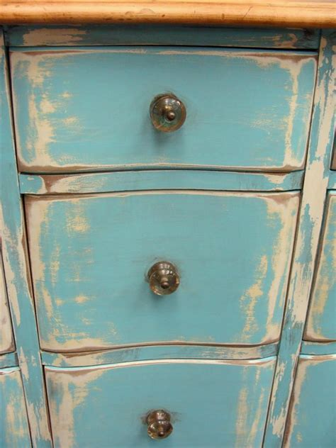 pretty aqua paint color kitchen island painted and the cabinets a ivory our home to be