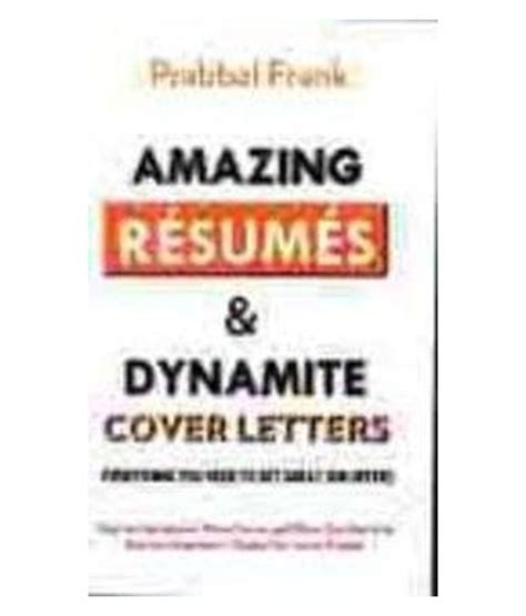5 on resumes cover letters networking and