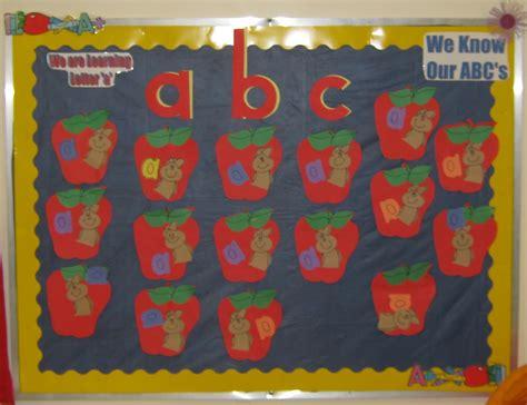kreative resources september bulletin boards 660 | 2011septschool 001