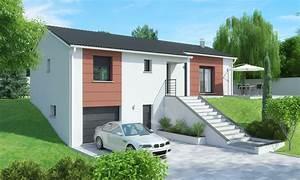 logivelay prix pour construire un garage maison design With prix pour construire un garage