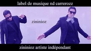 Top Musique 2016 : zininioz arabi musique kabyle nouveau style top 2016 2017 youtube ~ Medecine-chirurgie-esthetiques.com Avis de Voitures