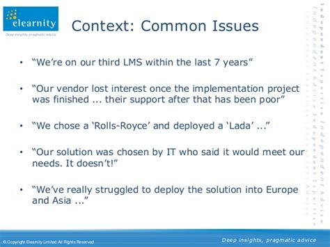 Rolls Royce Taleo by Delivering The Next Generation Lms Experience
