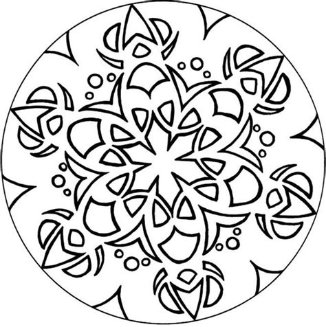 advanced coloring pages  coloring pages  print