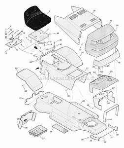 Ih 284 Wiring Diagram