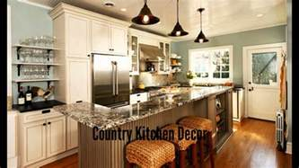 rustic kitchen canisters country kitchen decor