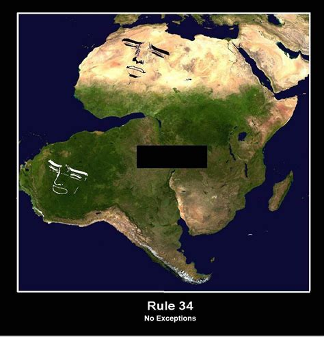 [image 2466] rule 34 know your meme