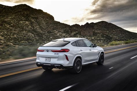 The asking price from luxury automotive seller crave luxury comes to a soaring all interested parties—and at this price, how can you not be interested—can check it out here. 2020 BMW X6 M: Review, Trims, Specs, Price, New Interior Features, Exterior Design, and ...