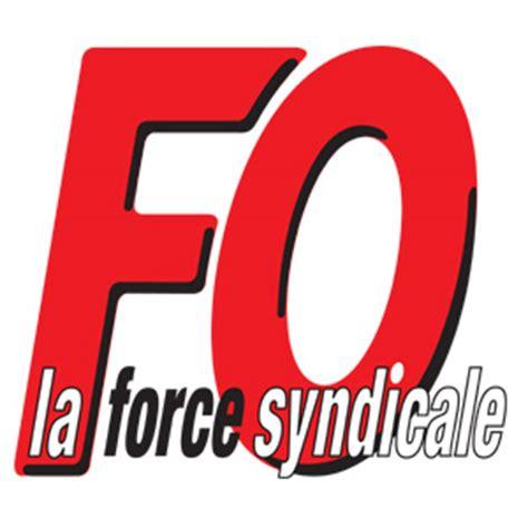 fichier logo ouvriere jpg wikip 233 dia