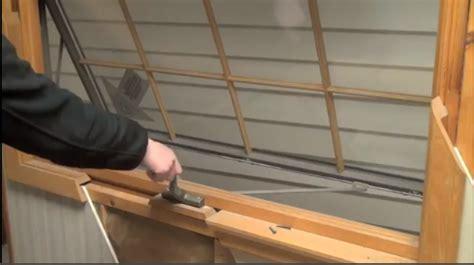 window replacement window repairing fixing