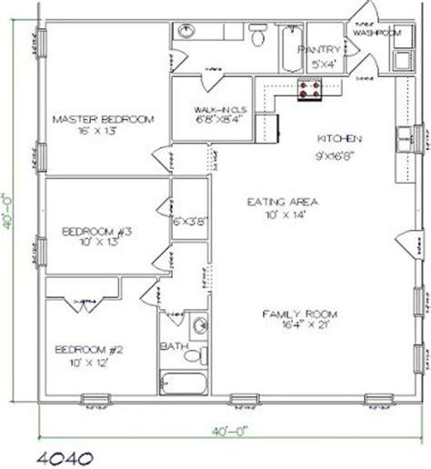barndominium floor plans with loft 33 best images about barndominium floor plans on