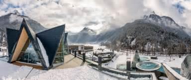 wellness  tirol auszeit  den alpen urlaubsguru