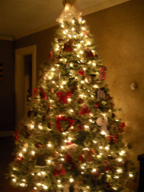 light up christmas l post download christmas tree light up the best games software