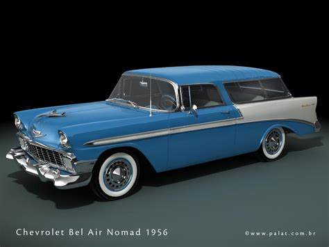 nomad car 1955 chevrolet nomad 1955 pictures classic cars