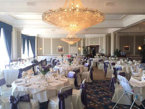 Weddings  Wedding Venue In Portsmouth  Best Western. Indian Wedding Invitation Cards India. Wedding Fashion Events. Indian Wedding Photographer Coventry. Purple Swirl Wedding Invitations. Wedding Invitation Templates In Photoshop. Wedding Insurance For Getting Married Abroad. Wedding March Down The Aisle. Fall Wedding Men's Attire