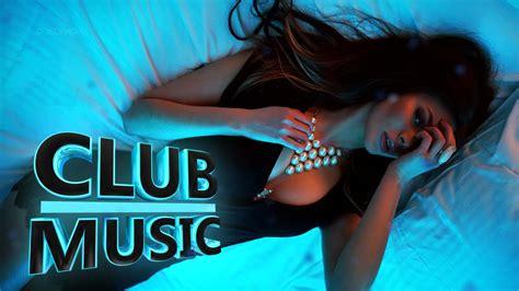 New Best Club Dance Music Mashups Remixes 2016