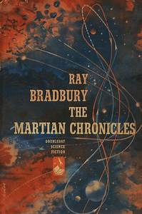 17 Best images about Ray Bradbury on Pinterest | August 22 ...