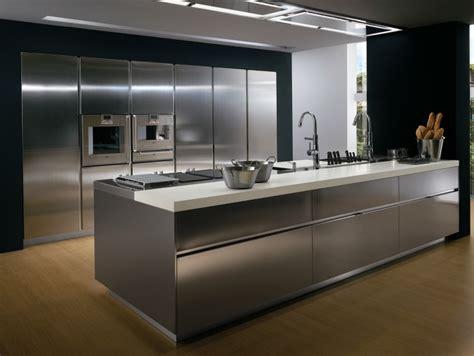 evier cuisine 120x60 meuble cuisine plaque cuisson la zone de cuisson