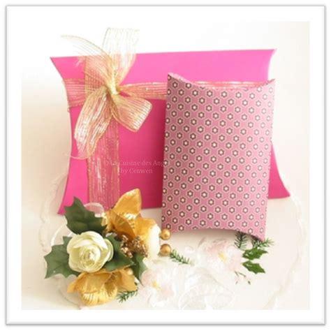 pochette de couteau de cuisine diy faire de jolies petites pochettes emballage cadeaux