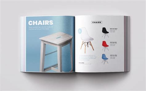 Home Interior Products Catalog by Thorns Catalogue Design Creative Wilderness