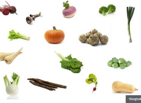 légumes à cuisiner legumes d hiver a cuisiner 28 images l 233 gumes d