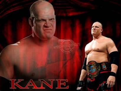 Kane Wwe Wallpapers Machine Wwf Smackdown Daddy