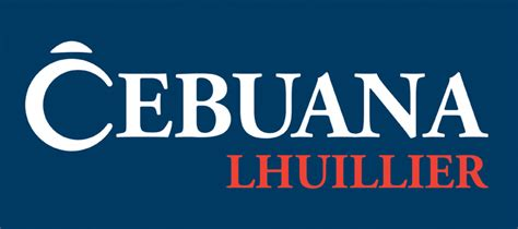 cebuana lhuillier sets  bar    stop shop
