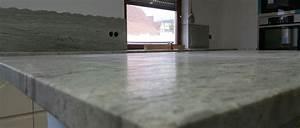 Plexiglas Küchenrückwand Ikea : k chenr ckwand k chenr ckwand aus naturstein kunststein und glas ~ Frokenaadalensverden.com Haus und Dekorationen