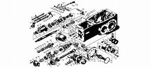 Jinma Tractor Wiring Diagram