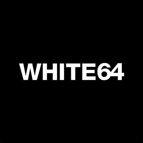 Whites On by White64