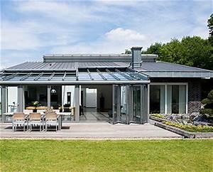 Solarlux Falttüren Preise : solarlux faltt ren wintergarten faltwand sl 60e ~ Sanjose-hotels-ca.com Haus und Dekorationen