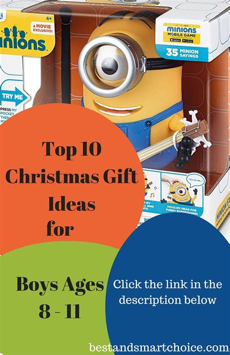 17 best images about gifts for xmas bdays and all other
