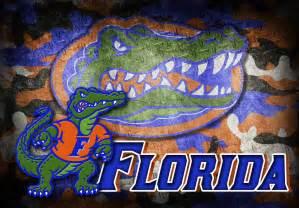 Florida Gators Football