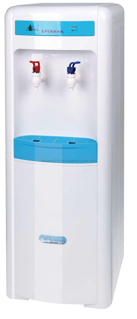 China Water Dispenser (k2bg)  China Water Dispenser, Hot