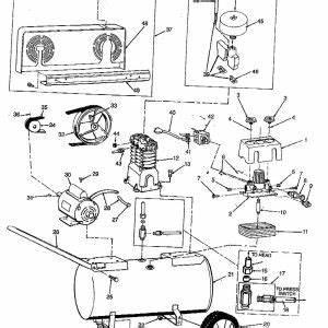 Husky 7 Way Wire Diagram : husky air compressor wiring diagram free wiring diagram ~ A.2002-acura-tl-radio.info Haus und Dekorationen